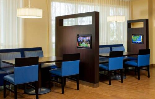 courtyard-marriott-fort-lauderdale-business-center