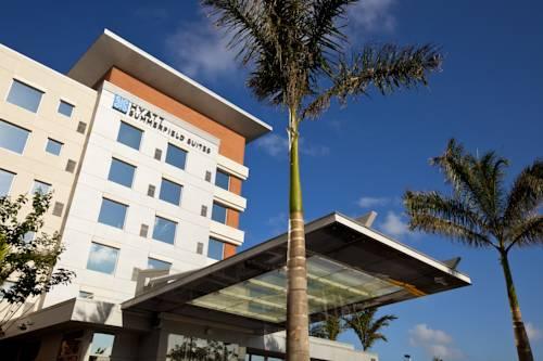 Hyatt Hotels In Fort Lauderdale Beach