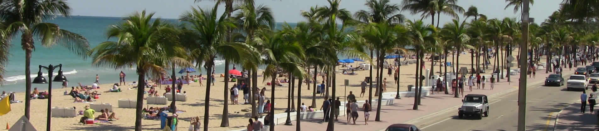 https://fortlauderdaleairportfll.com/wp-content/uploads/2016/10/visit-warm-beaches-fort-lauderdale.jpg